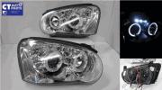 03_05_Subaru_Impreza_Wrx_V8_Gda_gg_Angeleyes_Projector_Headlight_4816601_thumb.jpg