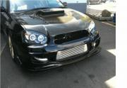 03_05_Subaru_Impreza_Wrx_V8_Gda_gg_Angeleyes_Projector_Headlight_4816605_thumb.jpg
