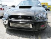 03_05_Subaru_Impreza_Wrx_V8_Gda_gg_Angeleyes_Projector_Headlight_4816606_thumb.jpg