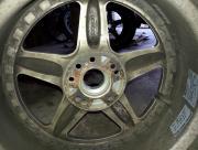 17_quot__Rays_Sebring_Wheels__Multistud_With_Tyres_10310376_thumb.jpg