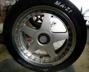 17_quot__Rays_Sebring_Wheels__Multistud_With_Tyres_10310377_thumb.jpg
