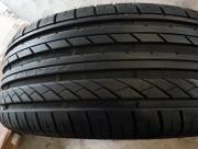 17_quot__Rays_Sebring_Wheels__Multistud_With_Tyres_10310380_thumb.jpg