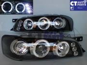 92_00_Subaru_Impreza_Wrx_Angeleyes_Projector_Headlights__quot_gc8__39__4816380_thumb.jpg