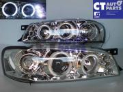 92_00_Subaru_Impreza_Wrx_Angeleyes_Projector_Headlights__quot_gc8__39__4816381_thumb.jpg