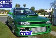 92_00_Subaru_Impreza_Wrx_Angeleyes_Projector_Headlights__quot_gc8__39__4816382_thumb.jpg