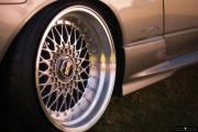 Bbs_Rs_18x9_5_With_Tyres_10905852_thumb.jpg