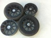 S15_Silvia_Wrecking_parts_wheels_more_Forsale_12407224_thumb.jpg