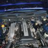 Engine S15