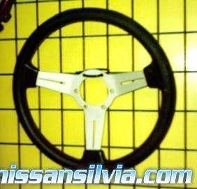 nardi wheel