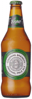 coopers_pale_ale_34605837_std.gif