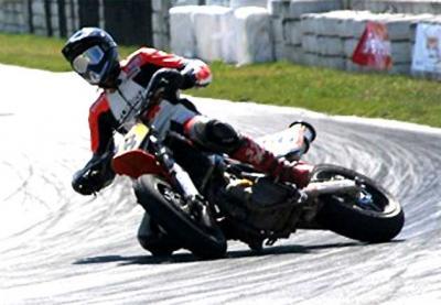 drz-motard-racing-wheels.jpeg