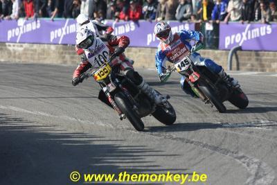 superbiker_2008_zondag%20(3).jpeg