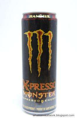 monster_xpresso_hammer.jpg