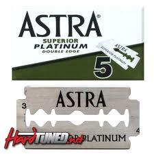 astra superior platinum.jpg