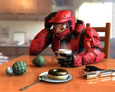 funny_pictures_halo_coffee_break.jpg