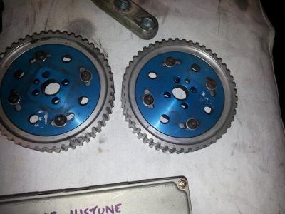 rb cam gears2.jpg