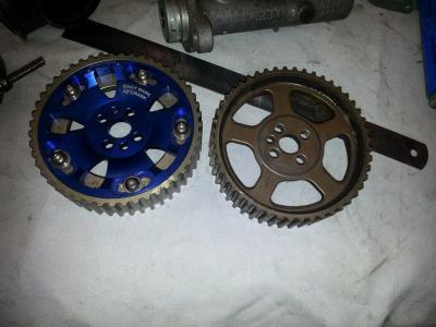 rb cam gears1.jpg