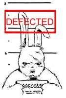 defect_bunny.JPG