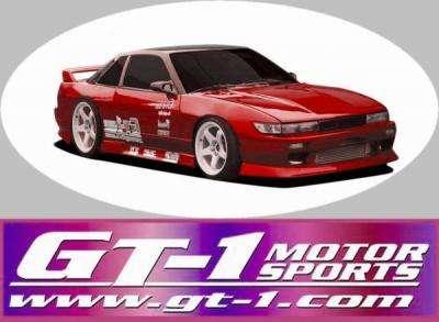 monkiti64-img600x438-1255776440yc3dfv57817.jpg