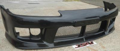 s15 aero front bar gel coat 1.jpg