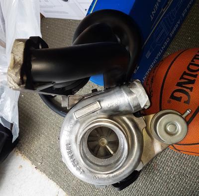 turbo-2.jpg
