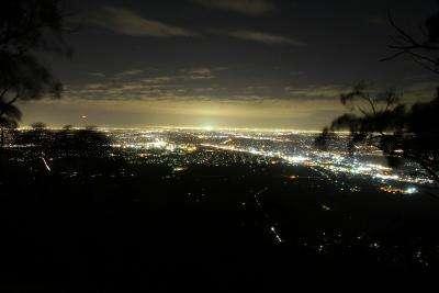 melb night view1.JPG