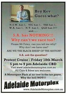 Protest Cruise Flyer032.jpg