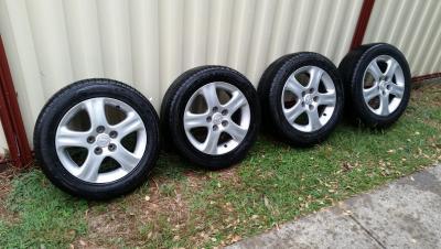 a_S15 stokies NN zetum tyres.jpg