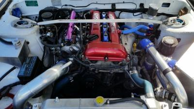 S13 engine.jpg