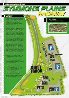 Track-Map-Round-1.jpg