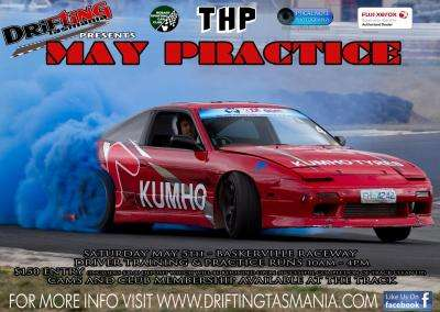 may practice day flyer A5.jpg