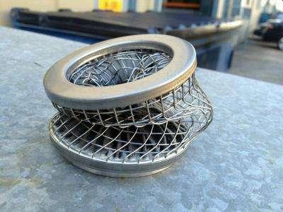 oil filter 1.jpg