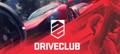 driveclubheader1.jpg