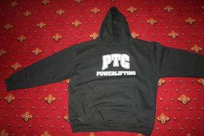 PTC pwerlifting hoodies 001.JPG