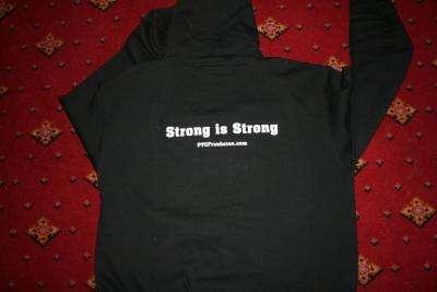PTC pwerlifting hoodies 002.JPG