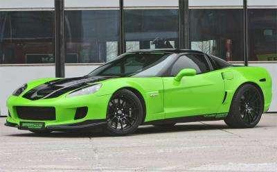 geiger-cars-corvette-z06-3.jpg