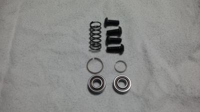 Rebuild kit caged ceramic bearings.jpg
