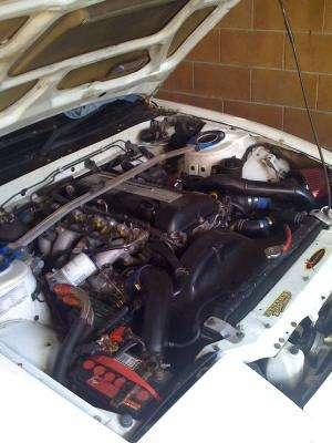 enginebay1.jpg