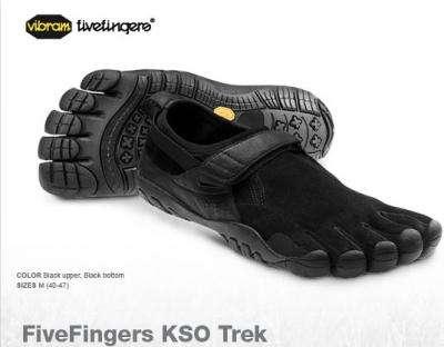 Vibram-Five-Fingers-KSO-Trek.jpg