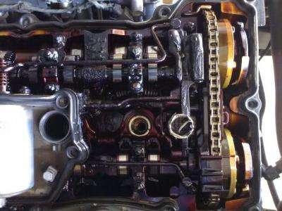 E46Vtr37.jpg