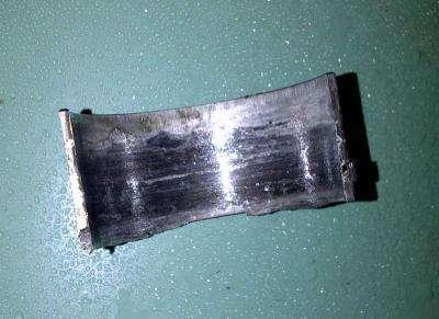 worn bearing.jpg