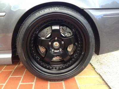 black wheels.jpg