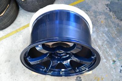 blue 57dr.JPG