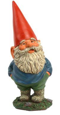 Garden_Gnome.jpg