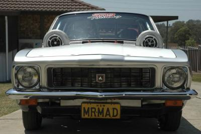 MRMAD008.jpg