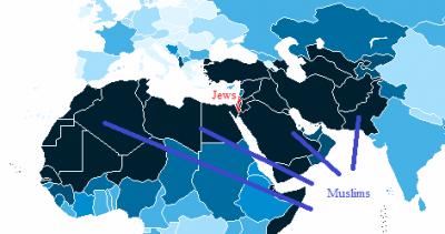 iran-vs-israel.png