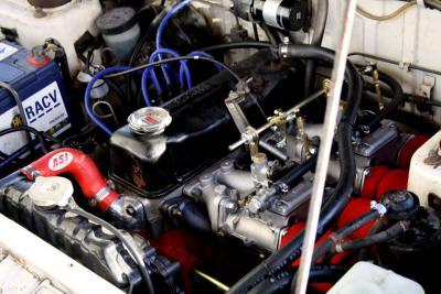 Sunny Truck Engine.jpg