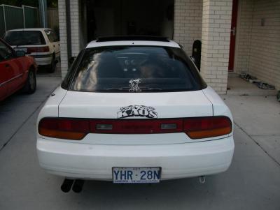 IMGP6565.JPG