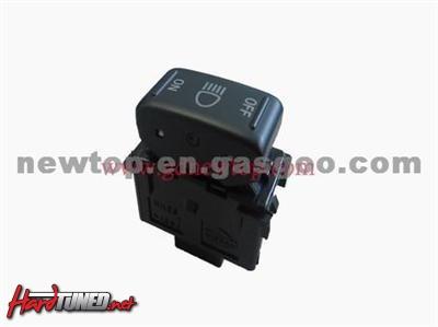 auto-part-2012-nissan-new-x-trail-head-light-switch-nt-p-2086.jpg