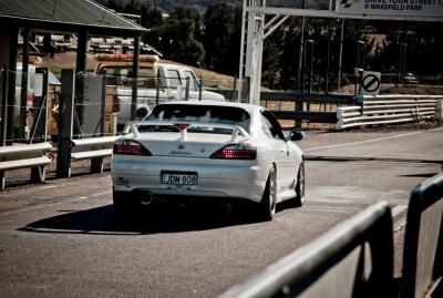 White S15 track  Work XD9 (6).jpg